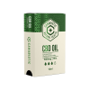 CBD Hemp Oil Canabiotic 1500 mg (15%)